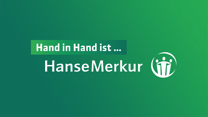 007_800x450_HANSEMERKUR-hand-in-hand
