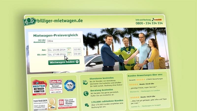 010_800x450_SILVERTOURS-billigermietwagen