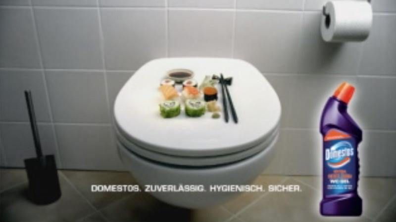 012_800x450_UNILEVER-domestos-sushi