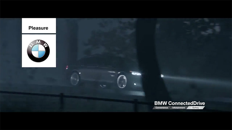 013_800x450_BMW-night-vision