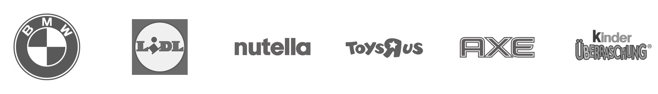 2100x300_customer-logo0