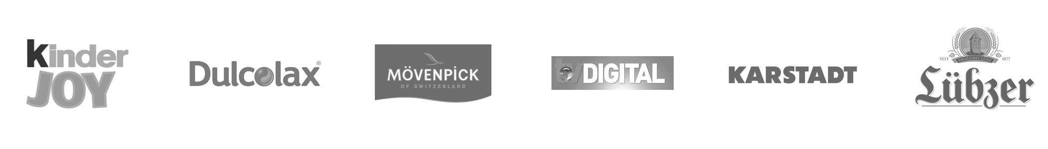 2100x300_customer-logo1