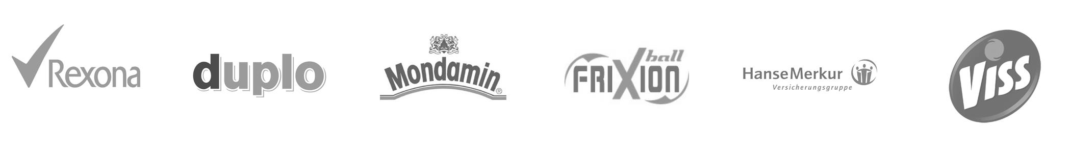 2100x300_customer-logo3
