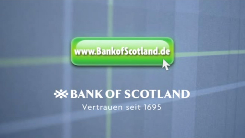 018_800x450_bank-of-scotland-alle-gleich