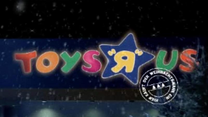025_800x450_ToysRUs 911a