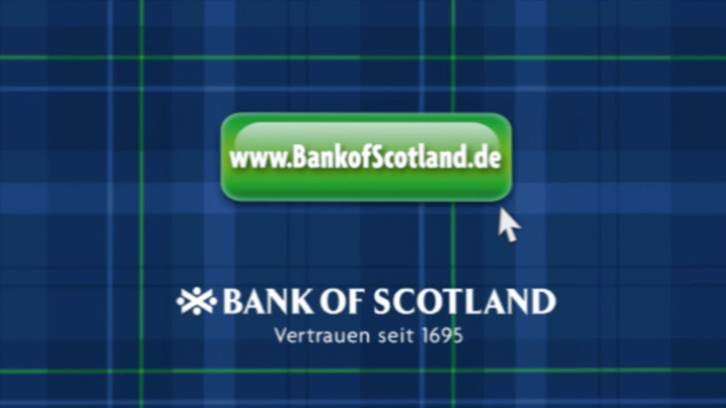 027_800x450_Bank of Scotland Finaler-Spot-910