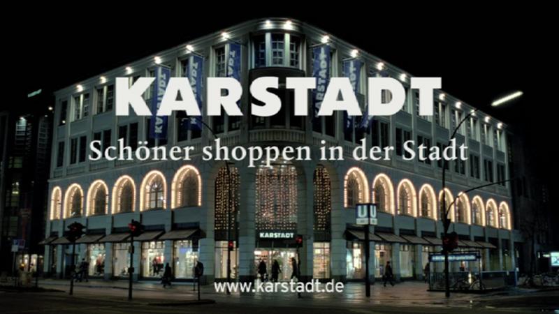 029_800x450_Karstadt_Sport 50pro_x264